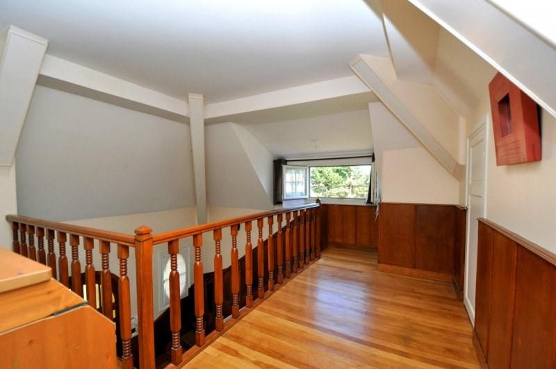 Sale house / villa Gometz la ville 600000€ - Picture 13