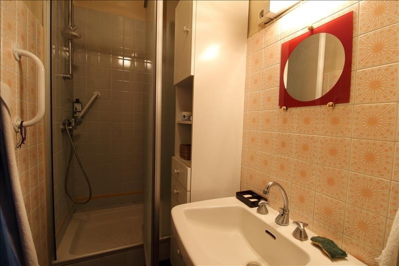 Vendita appartamento Paris 19ème 609000€ - Fotografia 5