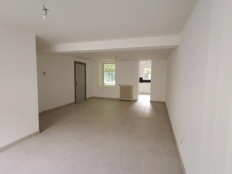 Rental house / villa Mazamet 645€ CC - Picture 2
