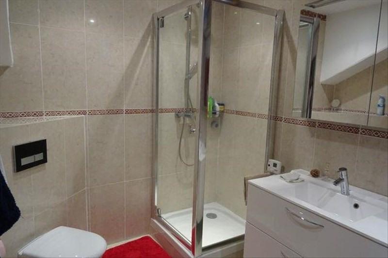 Sale house / villa Trets 219900€ - Picture 3
