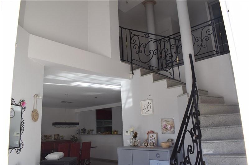 Venta  casa Rosny sur seine 439000€ - Fotografía 4