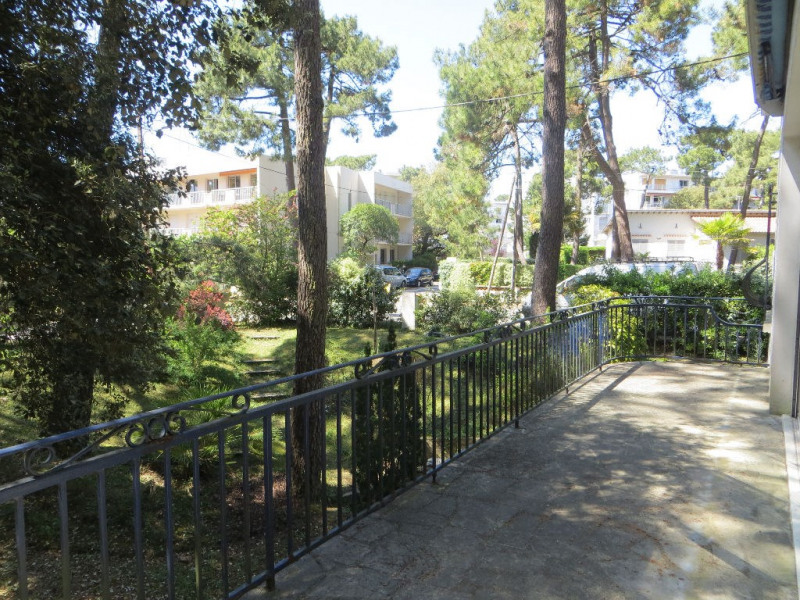 Vente maison / villa La baule 507 150€ - Photo 2