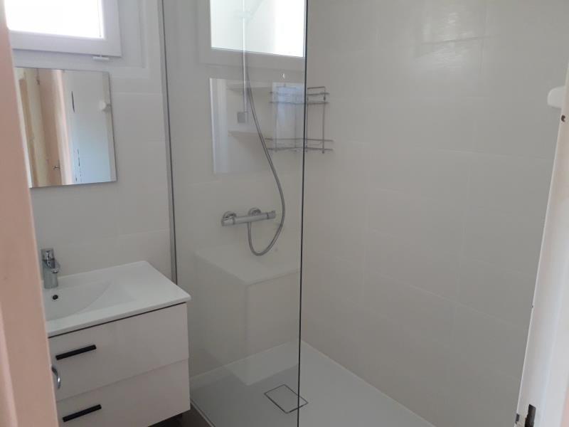 Location appartement Roanne 510€ CC - Photo 2
