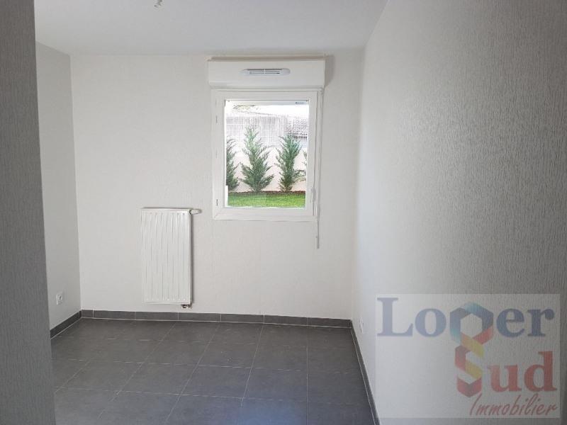 Sale apartment Montpellier 230500€ - Picture 4