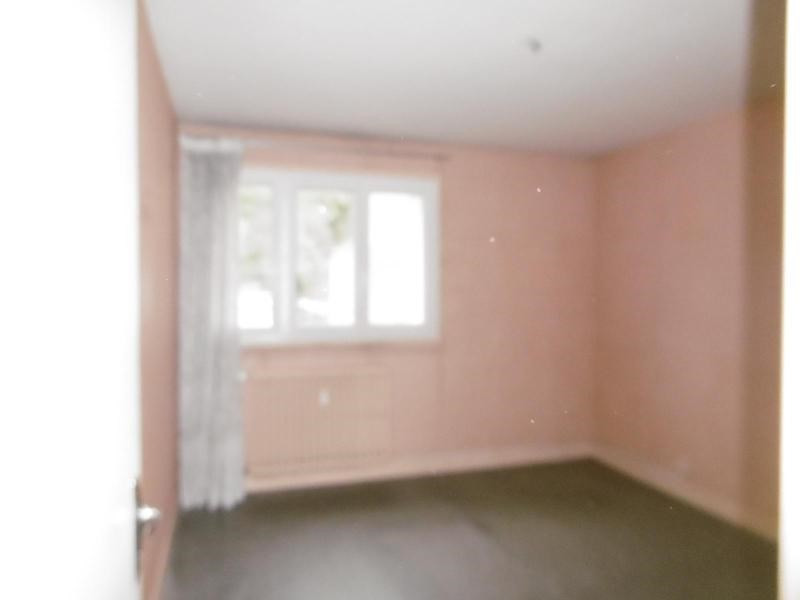 Sale apartment Vichy 76 300€ - Picture 4