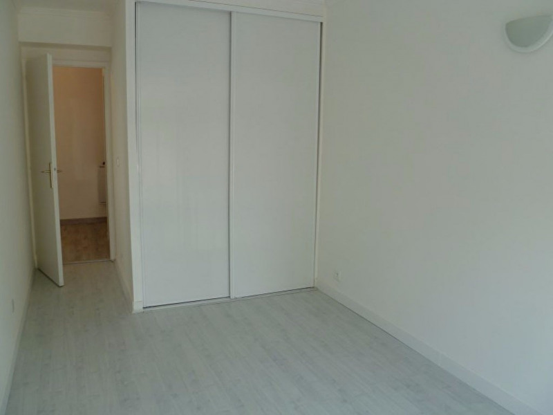 Location appartement La baule escoublac 929€ CC - Photo 6