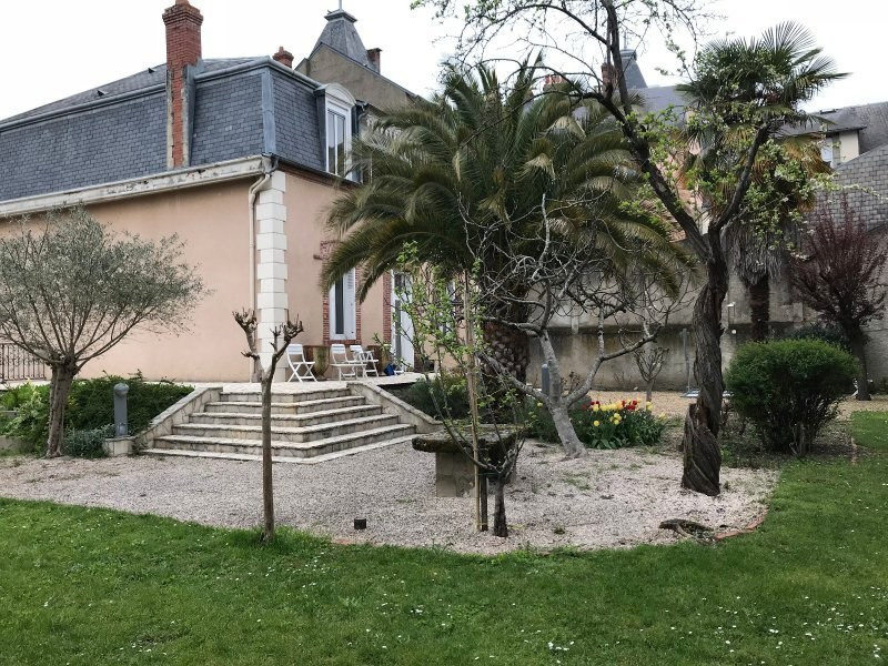 Deluxe sale house / villa Tarbes 462 000€ - Picture 2