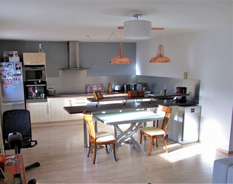 Vente appartement Saint laurent du var 235000€ - Photo 1