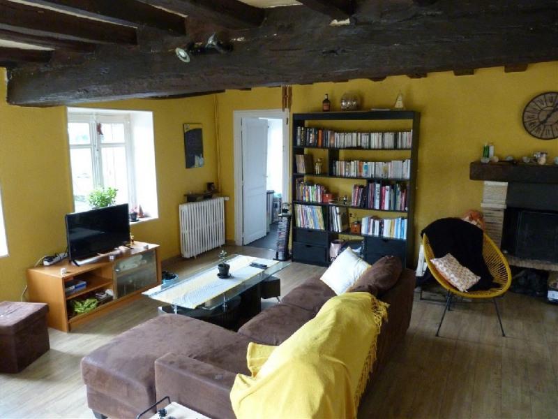 Vente maison / villa Chartrettes 290000€ - Photo 3