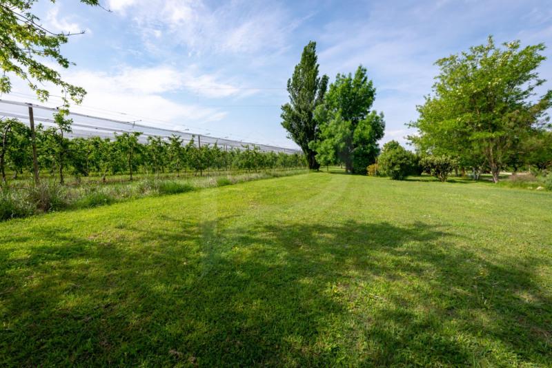 Deluxe sale house / villa Althen des paluds 787000€ - Picture 6