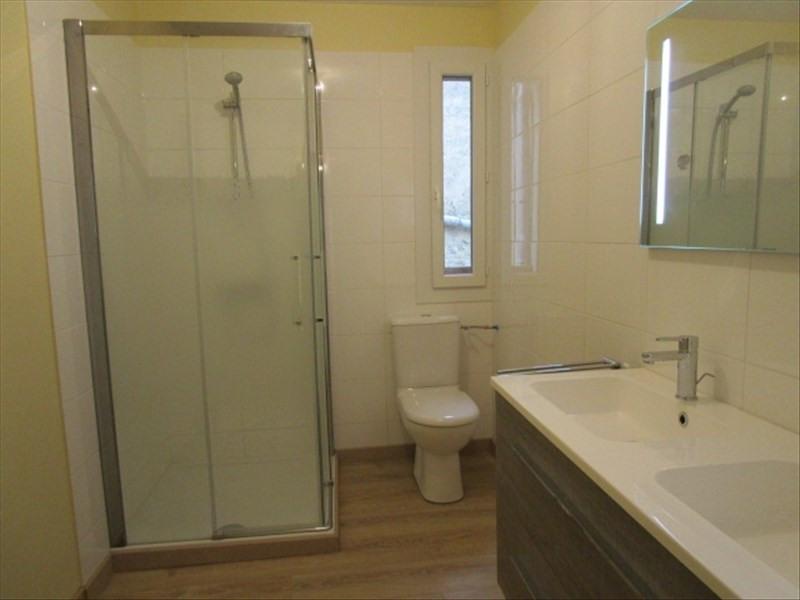 Location maison / villa Carcassonne 850€ CC - Photo 5
