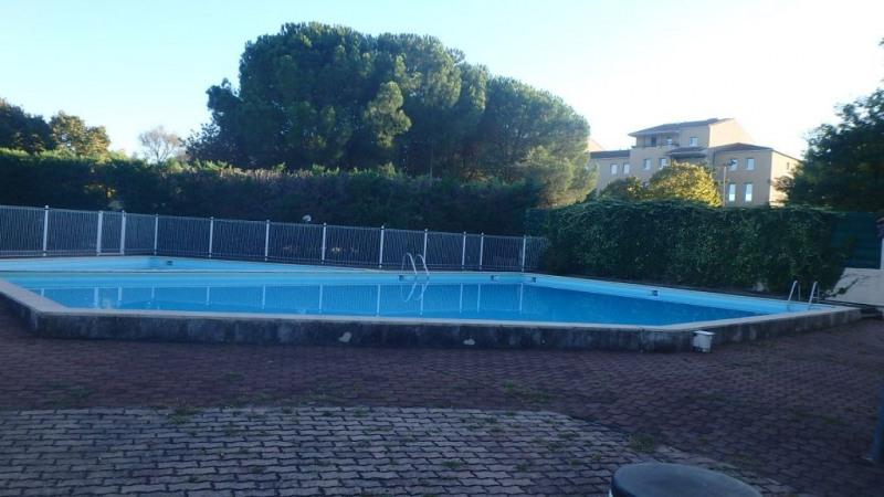 Rental apartment Castanet-tolosan 440€ CC - Picture 5