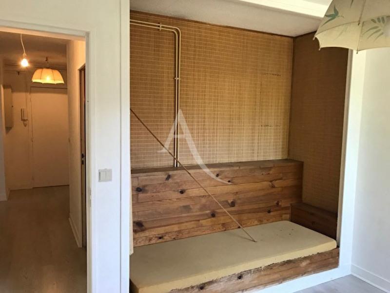Vente appartement Colomiers 139000€ - Photo 8