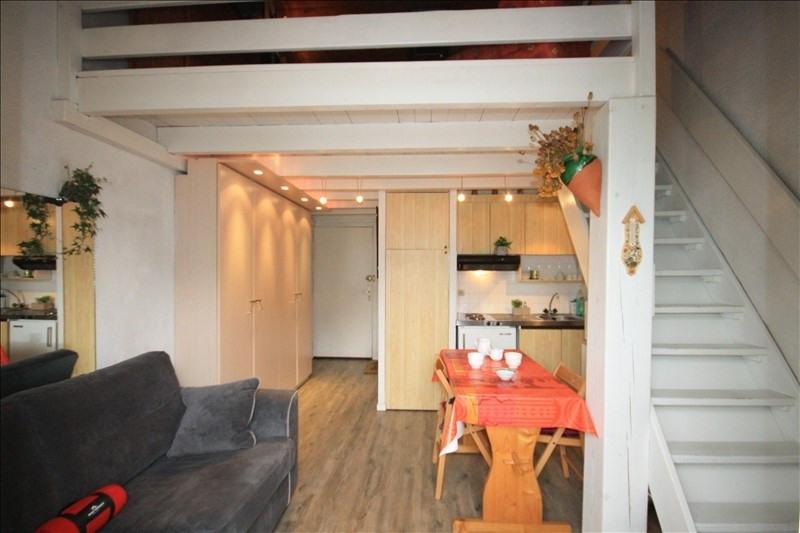 Vente appartement Vielle aure 77000€ - Photo 3