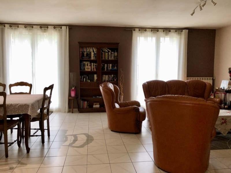 Vente maison / villa Le perreux sur marne 925000€ - Photo 4