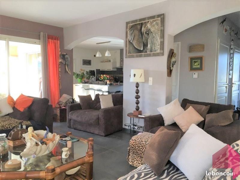 Vente de prestige maison / villa Buzet-sur-tarn 655000€ - Photo 6