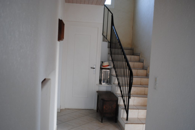 Vente maison / villa Pornichet 374400€ - Photo 2