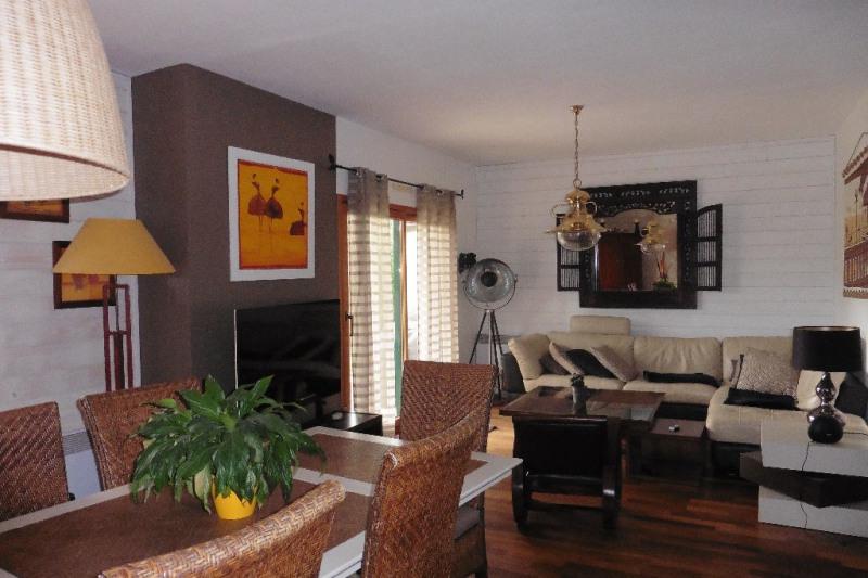 Vente maison / villa Gouesnach 288750€ - Photo 3