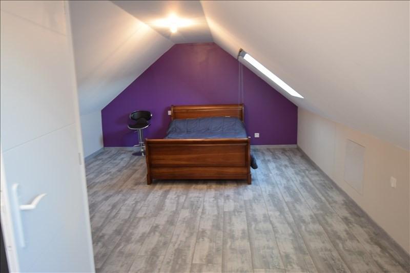 Sale house / villa Sauvagnon 339000€ - Picture 7