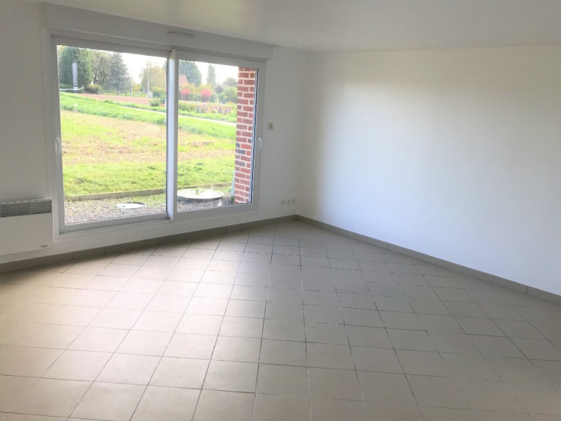 Location appartement Fromelles 630€ CC - Photo 2