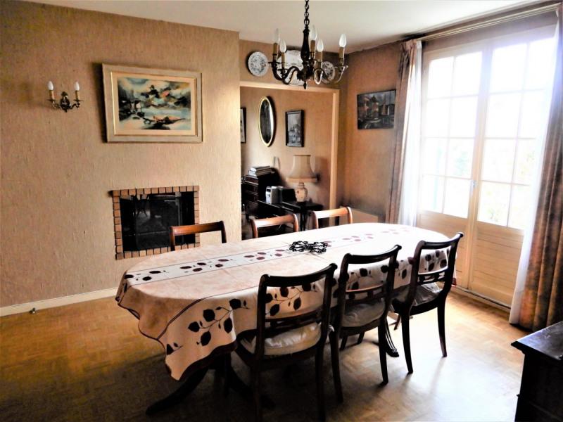 Vente maison / villa Mennecy 374000€ - Photo 3