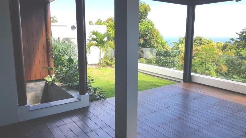 Location appartement Belle pierre 1700€ CC - Photo 3