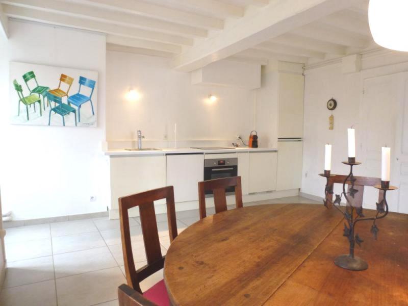 Vente maison / villa Beaufort 399000€ - Photo 7