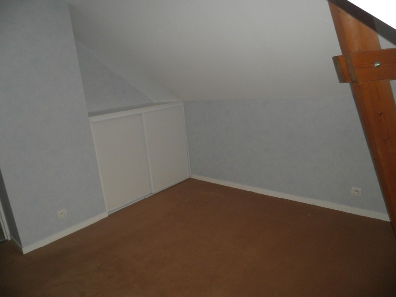 Vente appartement Geveze 138 870€ - Photo 4