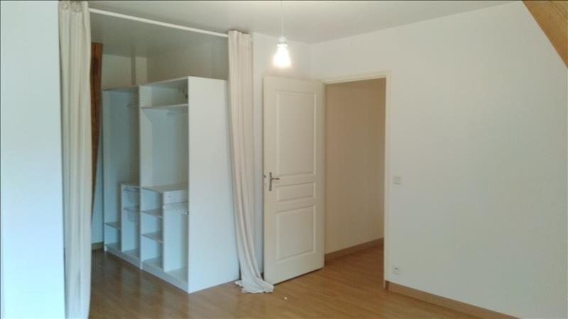 Rental house / villa Villiers sur loir 790€ CC - Picture 8