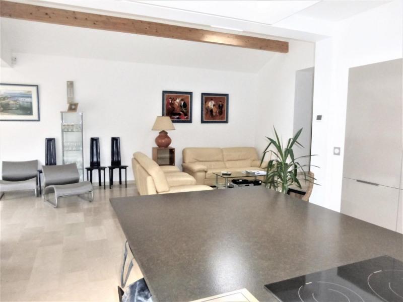 Vente de prestige maison / villa Saint-genis-laval 575000€ - Photo 3