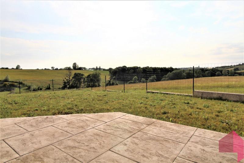 Sale house / villa Quint fonsegrives 350000€ - Picture 2