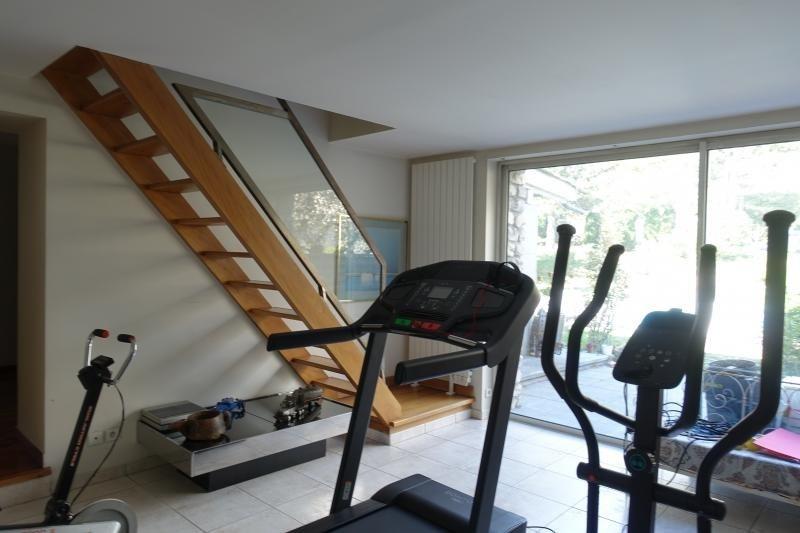 Vente de prestige maison / villa Bernin 750000€ - Photo 5