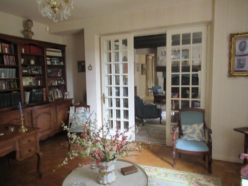 Vente maison / villa Vergt 460000€ - Photo 4