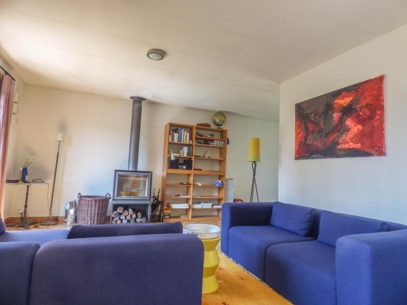 Vente maison / villa Uzes 330000€ - Photo 15