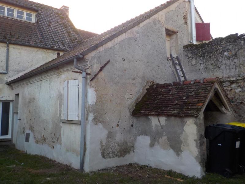 Sale house / villa Ussy sur marne 103000€ - Picture 1