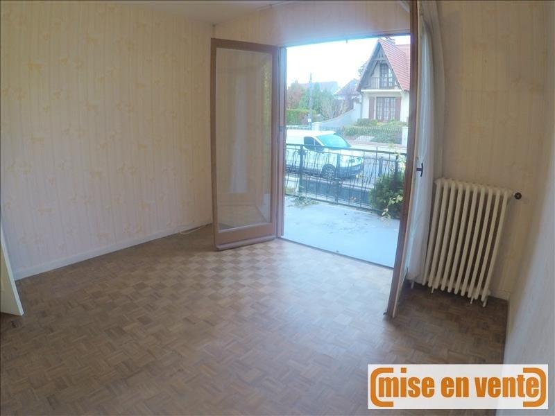 Sale house / villa Sucy en brie 318000€ - Picture 4