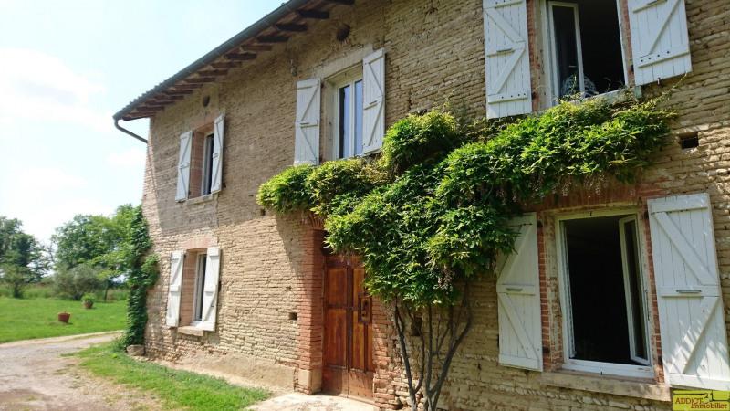 Vente maison / villa À 10 min de  saint-sulpice-la-pointe 380000€ - Photo 3