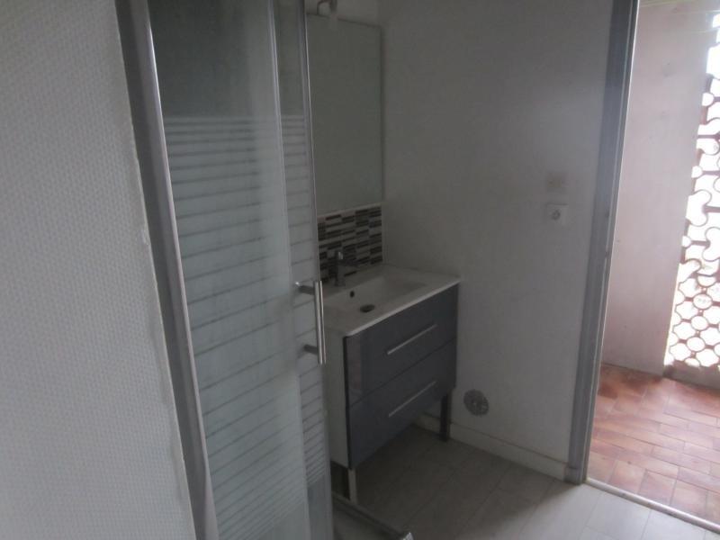 Rental apartment La seyne sur mer 700€ CC - Picture 5