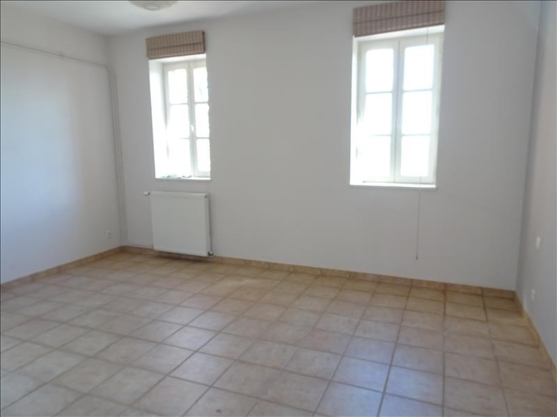 Location appartement Le castera 690€ CC - Photo 5