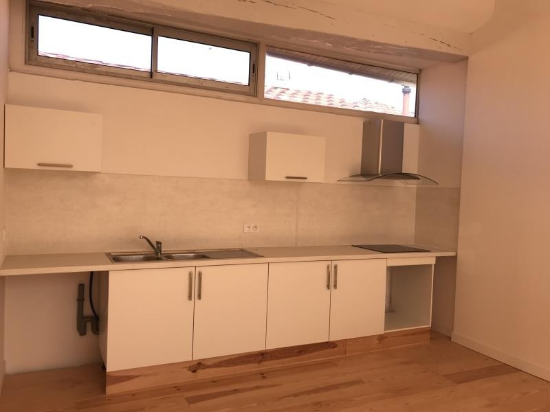 Vente appartement Dax 241500€ - Photo 2