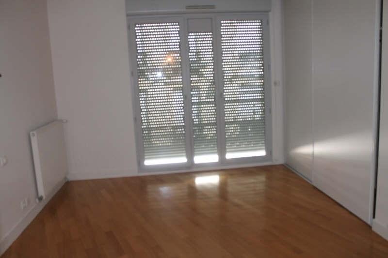 Venta  apartamento Alençon 210000€ - Fotografía 3