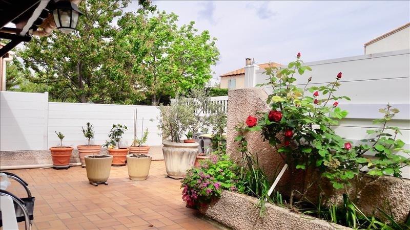 Sale house / villa Montpellier 290000€ - Picture 5