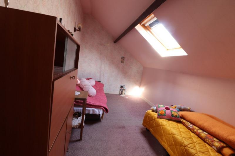 Sale house / villa Chalette sur loing 109700€ - Picture 8