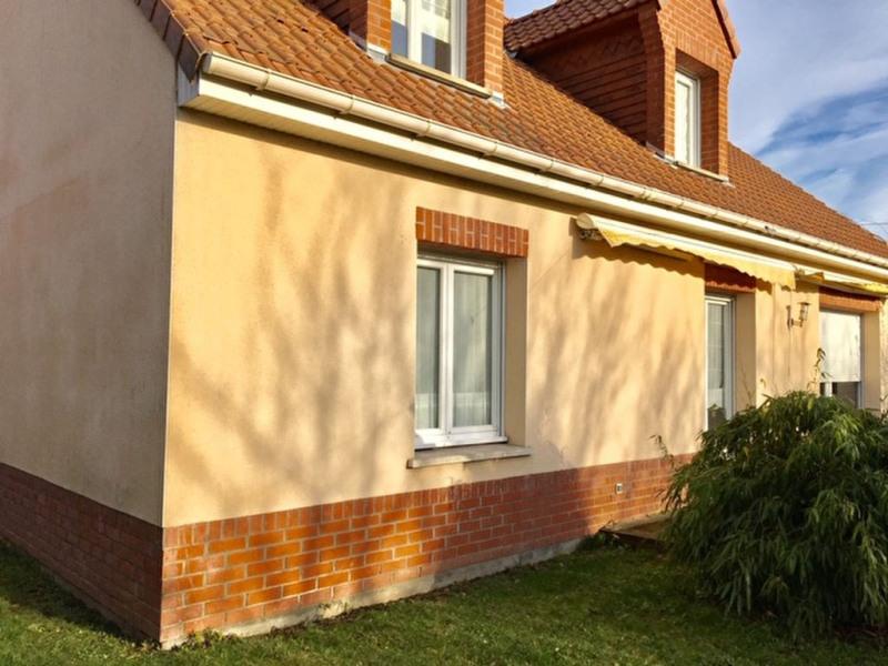 Vente maison / villa Laventie 343000€ - Photo 4