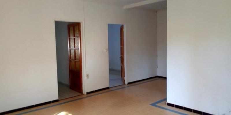 Vente maison / villa L etang sale 247000€ - Photo 4