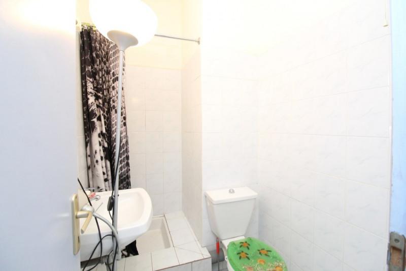 Vente appartement Collioure 159000€ - Photo 3