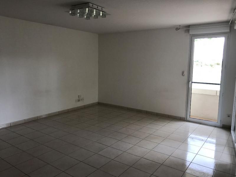 Location appartement Colomiers 773€ CC - Photo 3