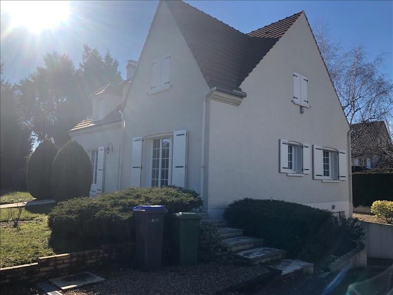 Vente maison / villa Olivet 371000€ - Photo 3