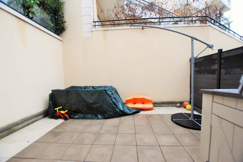 Revenda casa Bezons 354000€ - Fotografia 4