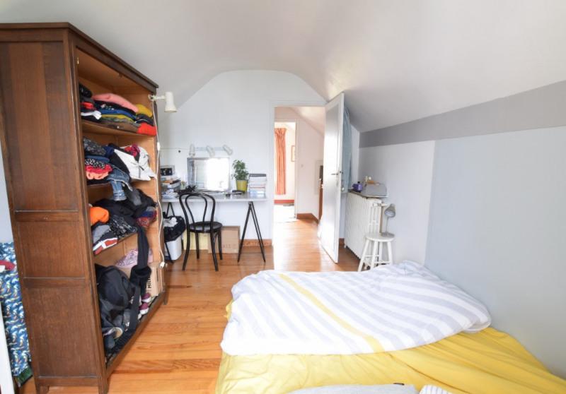 Venta  casa Epinay sur orge 252000€ - Fotografía 5